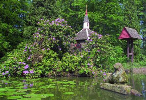 Englischer Garten München Eintrittspreise by 9 Odenwald Country Fair Vom 31 Mai 3 Juni 2018