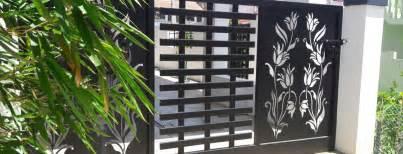 interior design applications interior design applications
