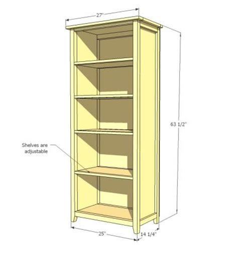 woodworking plans bookshelf bookcase woodworking plans woodshop plans