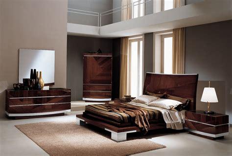 wooden bedroom sets furniture italian design wooden bedroom sets archives wooden