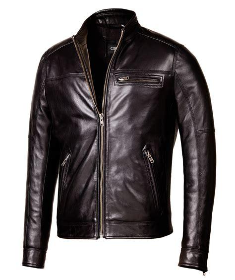 real leather jackets mens designer biker black leather jacket mens genuine leather jackets