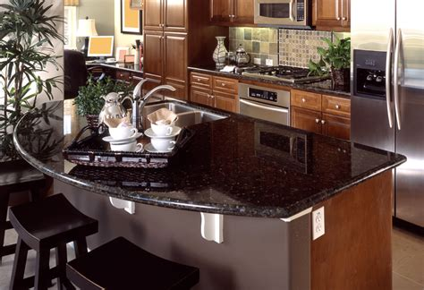 kitchen granite countertops granite colors for countertops pictures of popular types