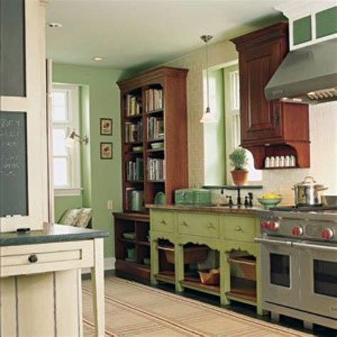 furniture of kitchen 17 best images about unfitted kitchens on site
