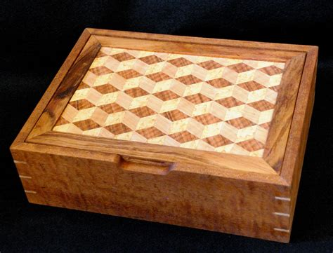 woodworking plans for jewelry box marquetry jewelry box finewoodworking