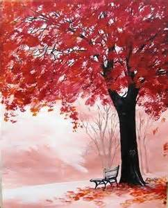 paint with a twist naperville 1000 ideas about beginner painting on