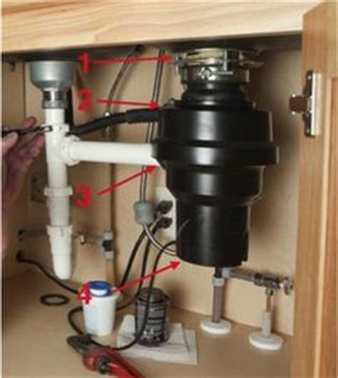 kitchen sink drain configurations intelligent sink drain scheme image of properly