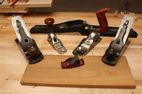 woodworking kit related image wood working tools