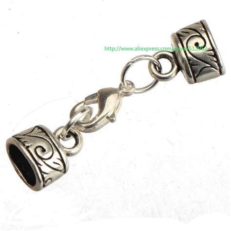 metal findings for jewelry 30pcs new diy fashion jewelry findings and accessories
