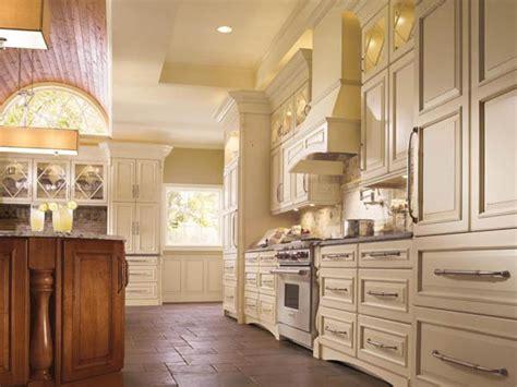 kitchen wholesale cabinets kitchen cabinets wholesale hac0
