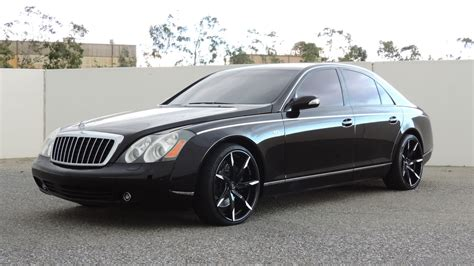 free car manuals to download 2007 maybach 57 instrument cluster service manual 2007 maybach 57 workshop manual automatic transmission service manual 2007