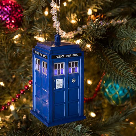 doctor who tree ornaments weeping tree topper doctor who ornaments