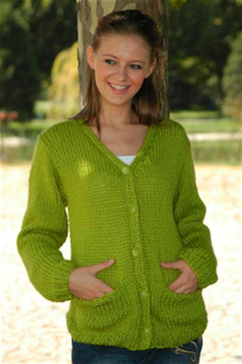 free easy knitting patterns for cardigans knit cardigan pattern a knitting