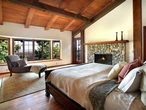traditional master bedroom designs traditional master bathroom designs decobizz