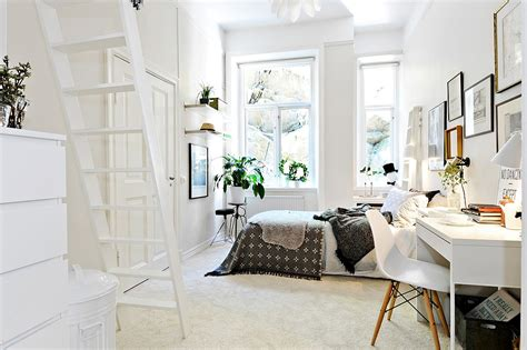 scandinavian bedroom design ideas 60 scandinavian interior design ideas to add scandinavian