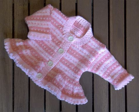 knitting pattern for baby with prem baby knitting patterns free my crochet