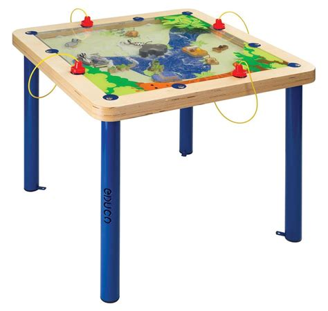 bead maze table hape tunnel mountain wooden bead maze toys
