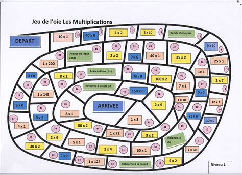 pin coloriage magique tables de multiplication ce1 go pics on