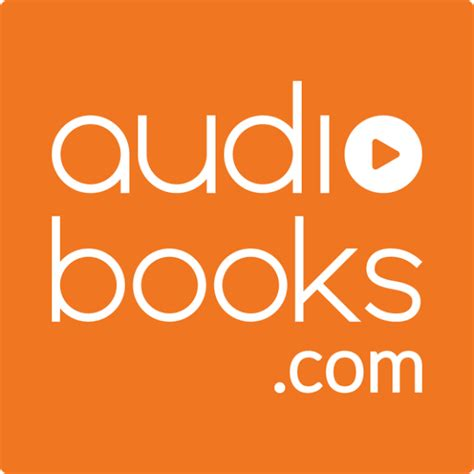 audio books with pictures learn something new with audiobooks pretty opinionated
