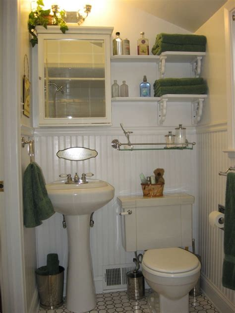 accessories for small bathrooms bathroom design exciting tips for choosing small bathroom