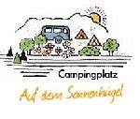 Der Gartenhof Heinrich Strothmann Gütersloh by Branchenportal 24 Dr Ute Langenbeck Coaching Beratung