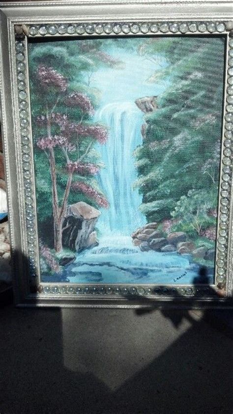 bob ross painting rocks 287 best images about painting on bobs