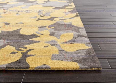area rugs gray gray yellow area rug surya athena ath 5060 rugs rugs