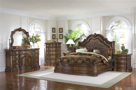 the gallery for gt most expensive bedrooms