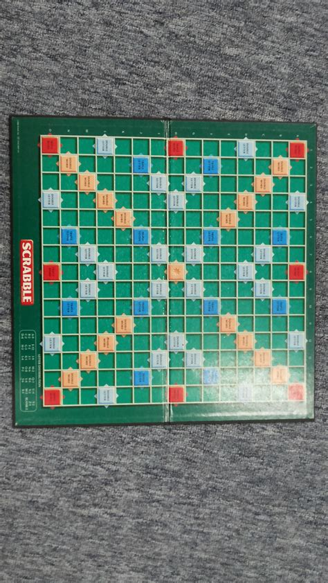 learn to play scrabble how to play scrabble for beginners grafisia