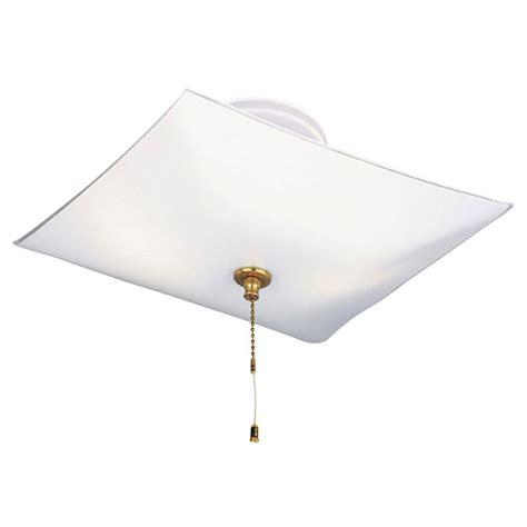 white ceiling light fixture westinghouse 2 light white interior ceiling semi flush