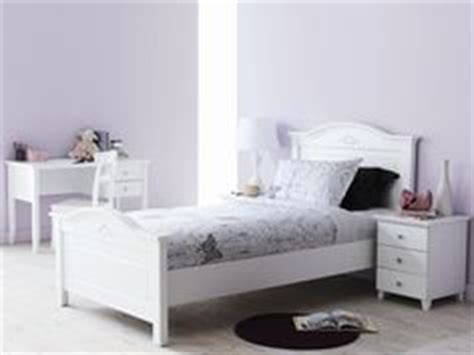 captain snooze bedroom furniture beds on single beds kid bedrooms