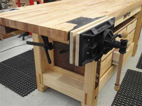 installing a woodworking vise book of woodworking vise installation in ireland by
