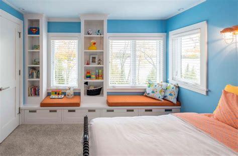 bedroom window seat 21 window seat designs ideas design trends premium