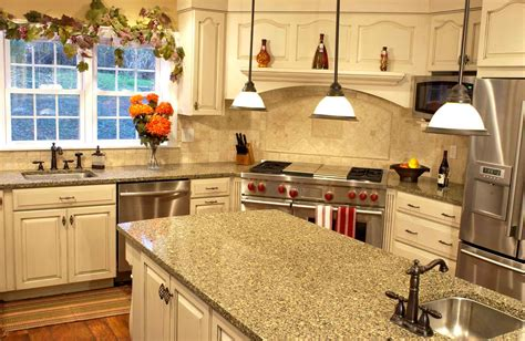 modern kitchen countertops cheap countertop ideas and design