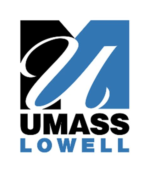umass lowell 2013 in review