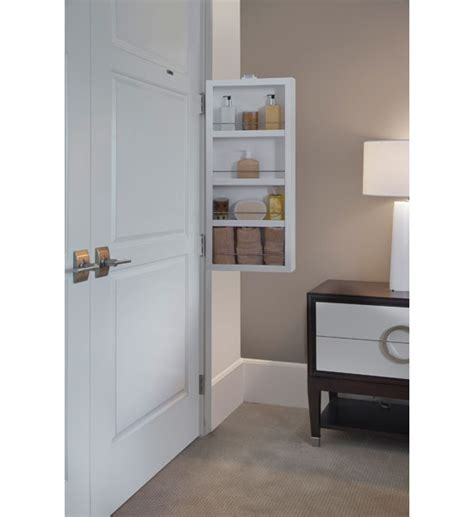 portable closets with doors portable storage closet mounted in cabinet door organizers