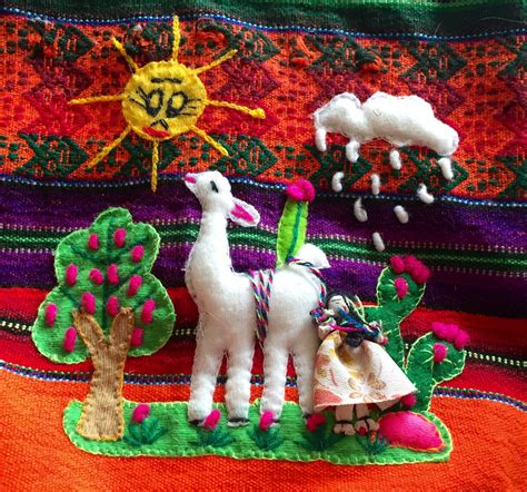 argentina crafts for argentina crafts tiny tapping toes