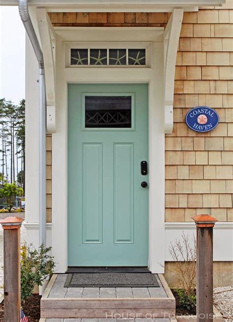 sherwin williams paint store el paso tx house of turquoisepaint info exterior doors benjamin