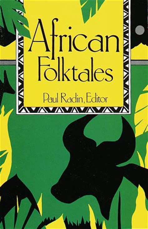 folktale picture books folktales by paul radin reviews discussion