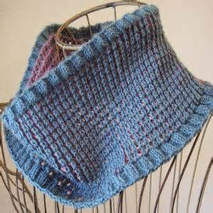 all free knitting cowls mirage cowl allfreeknitting