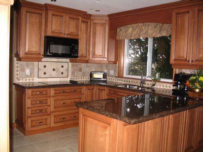kitchen cabinet ideas 2013 8 popular kitchen trends home improvement community
