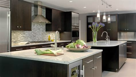 interior design ideas for living room and kitchen get inspired by kitchen interior pictures sn desigz