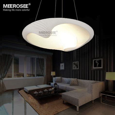 dining room light fittings led pendant light fixture led lustre light fitting shell