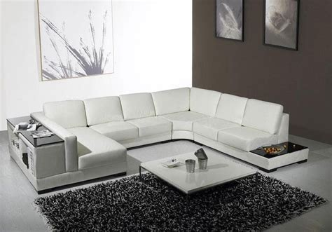 modern sectional sofas los angeles modern sectional sofas los angeles 28 images used