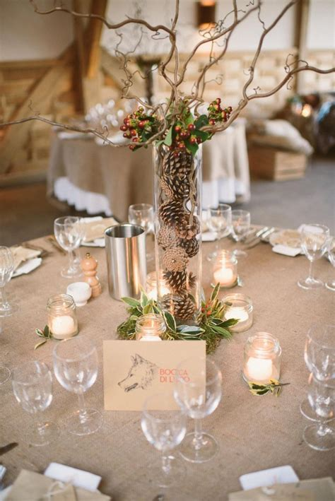 vintage style decorations 35 gorgeous vintage wedding table decorations
