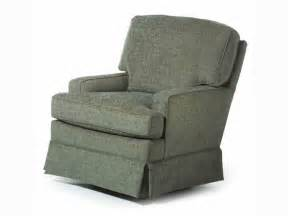 swivel chairs for small swivel chairs for living room home decorations
