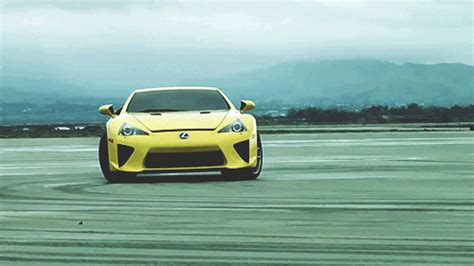 Car Wallpaper Gif by Fast Cars Car Gif Find On Giphy