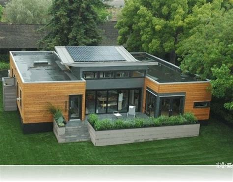 green homes plans shipping container homes home decor like