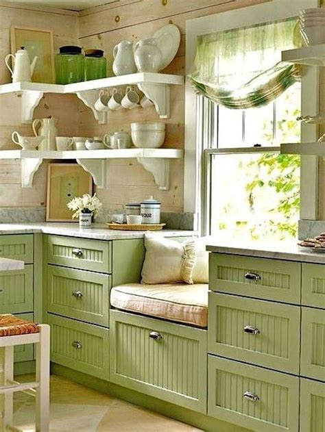country kitchen pantry ideas for small kitchens 25 best small kitchen designs ideas on