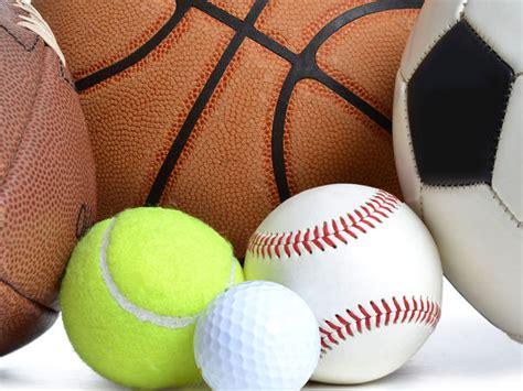 best sports 15 best sports apps
