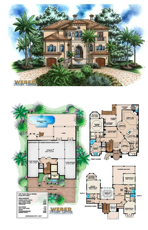 mediterranean style house plans with photos 100 mediterranean style house plans with photos luxamcc